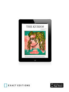 Kurios-Ad-Finished-